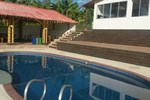 Апартаменты Holiday home Casa Campestre La Bertik