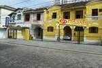 Гостевой дом Pousada Nova Santos