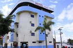 Hotel Chalé Ji-Parana