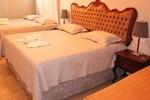 Отель Seringal Hotel