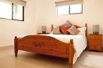 Апартаменты Azure Guest House