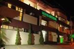 Апартаменты Vicenza Apart Hotel