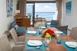 Апартаменты Coral Bay