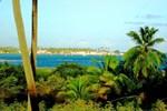Гостевой дом Ecolodge Batel Alagoas