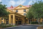 Отель Bonita Springs Lodge & Suites