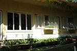 Casa Granja Comary