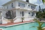 Гостевой дом Hatfield South Villa