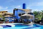 Отель Salvetti Praia Hotel