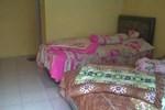 Апартаменты Villa Mama Homestay