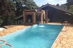 Гостевой дом Pousada Morungaba