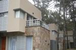 Апартаменты Altos del Este
