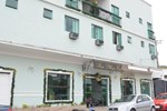 Отель Alzira Plaza Hotel
