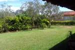 Гостевой дом Pousada Kekanto