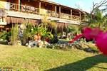 Гостевой дом Cabanas Kaia a Lua