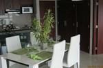 Suite amoblada en Condominio Riverfront II
