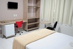 Отель Hotel Mandino