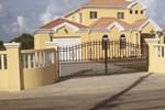 Вилла Villa Barbarella