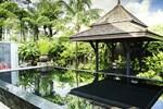 Вилла Surin Garden Villa