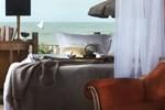 Отель Vila Selvagem Hotel Contemporaneo