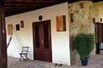 Гостевой дом Sol do Atins Pousada