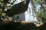 Гостевой дом Chalés City Camael