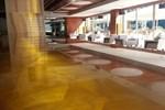 Отель Abant Aden Hotel & Spa