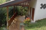 Andys Homestay