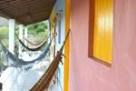 Гостевой дом Pousada Trilha do Velho Chico