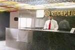 Отель Luciya International Mysore