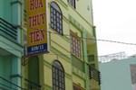 Hoa Thuy Tien 1 Hotel