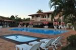 Мини-отель Pousada Canoeiros