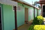 Гостевой дом Pousada dos Guias
