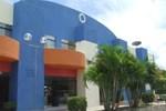 Отель Fiesta Park Hotel