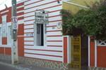 Хостел HI Hostel Caminhos da Chapada