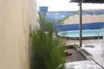 Гостевой дом Pousada Dunas E Mar