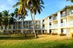 Апартаменты Résidence La Marina Martinique