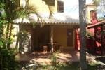 Апартаменты Cabañas Solana