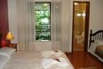 Мини-отель Pousada Campos Gerais