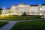 Отель The Inn at Bay Harbor: A Renaissance Golf Resort