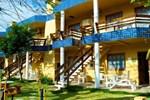 Гостевой дом Pousada Vila da Praia