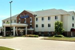 Baymont Inn And Suites Waterford