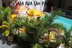 Гостевой дом Pousada Sao Paulo