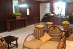 Отель Hotel Mara Express