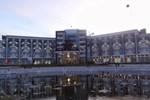 Отель Mingalar Thiri Hotel