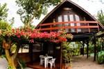Гостевой дом Morada das Hortencias