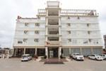 Отель Sun Shine Hotel