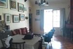 Мини-отель Cama e Café Itatiaia