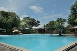 Отель Jazz Hotel Palu
