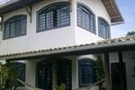 Апартаменты Casa Dos Gusmões