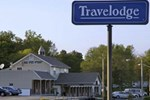 Отель Travelodge Platte City